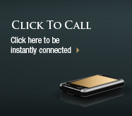 Click here for instant callback
