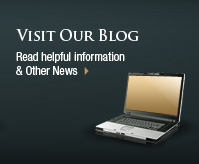 Click here to visit our Blog