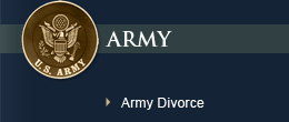 Army Divorce